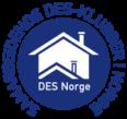 DES Norge